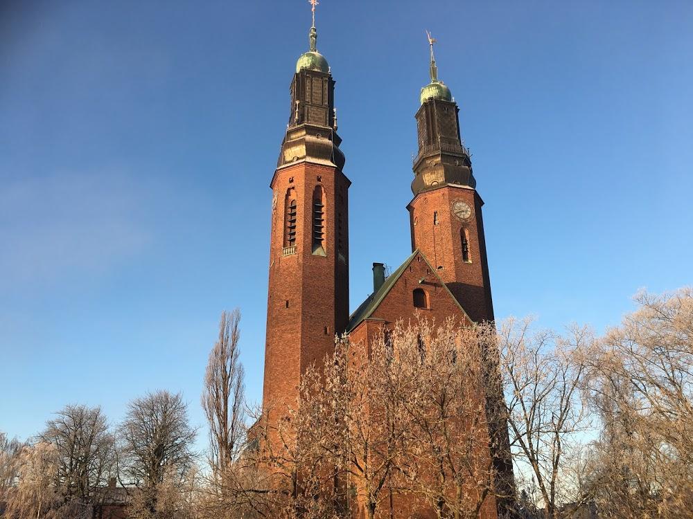 Högalidskyrkan